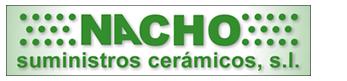 Nacho-sum